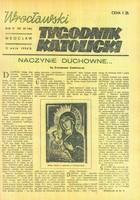 images/artykuly/Naczynie_duchowne_1d.jpg